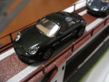 欧州型鉄道模型のブログ  ~marklinを中心にアップします~-車運車2